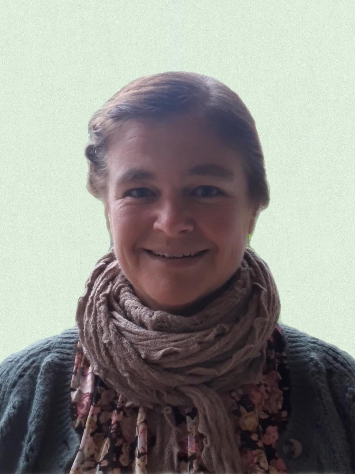 Diana Eichmüller
